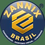 Zannix